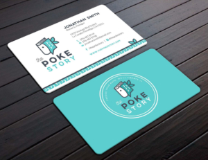 Business-Card_Page_09 3